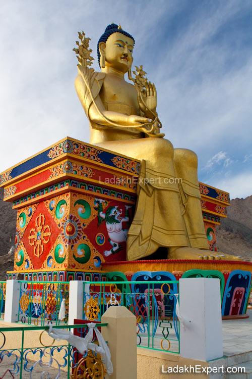 buddha-likir-monastery