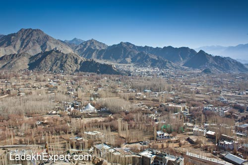 leh-city-from-shanti-stupa