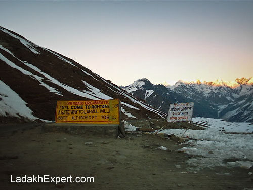 rohtang-jot