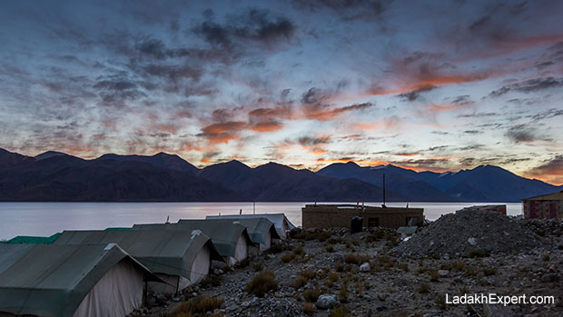view-from-pangong-villa